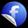 Siga-nos também pelo Facebook