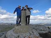 Pico Colorado