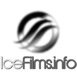 Icefilms kodi icon