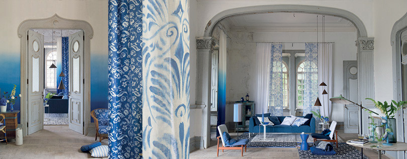 designers guild passion - photo #41