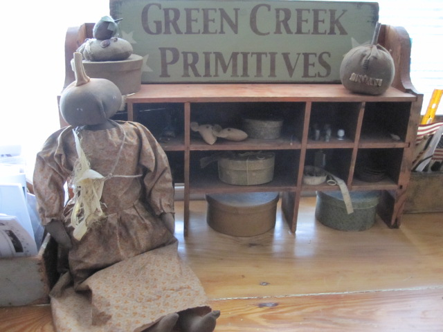 greencreekprimitives.b...