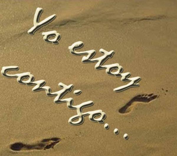 http://3.bp.blogspot.com/-_2k5fUQVx6Y/Uh_DANS6LTI/AAAAAAAAAOM/X6M2FfyqH3w/s1600/Yo-estoy-contigo-2-600x531.jpg