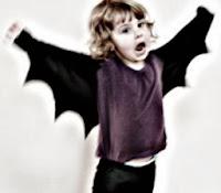 http://translate.googleusercontent.com/translate_c?depth=1&hl=es&rurl=translate.google.es&sl=en&tl=es&u=http://mypoppet.com.au/2011/10/how-to-easy-bat-wings-for-halloween-or-dress-ups.html&usg=ALkJrhg1VSqKtR3IVjAr1NmW3m42MeJFPg