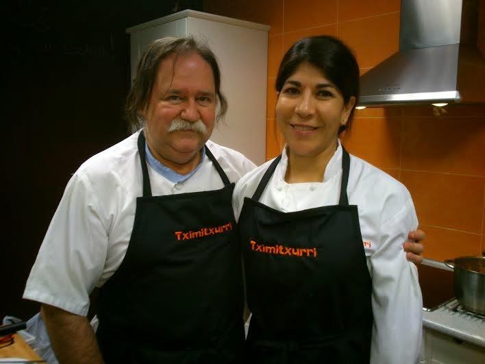 YAQUELIN&RICARDO