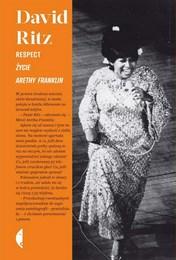 http://lubimyczytac.pl/ksiazka/258959/respect-zycie-arethy-franklin