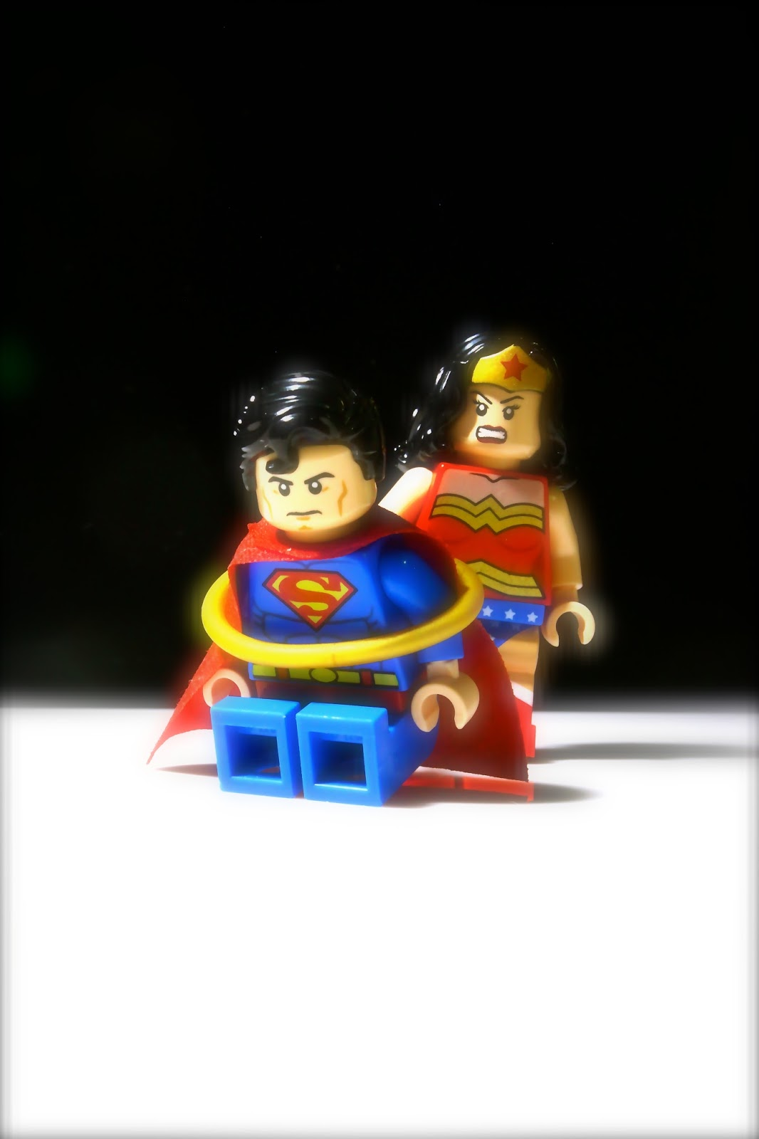 Wonder Woman Lego Label lego wonder woman Wonder Woman Lego Costume