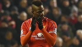 Video Gol Liverpool vs Tottenham Hotspur 3-2
