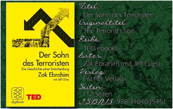 http://www.fischerverlage.de/buch/der_sohn_des_terroristen/9783104035451