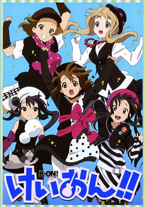 http://mundo-anime-seriesdd.blogspot.com.ar/2014/12/k-on-temporada-2-2626especial.html