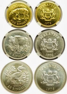 wwf coin