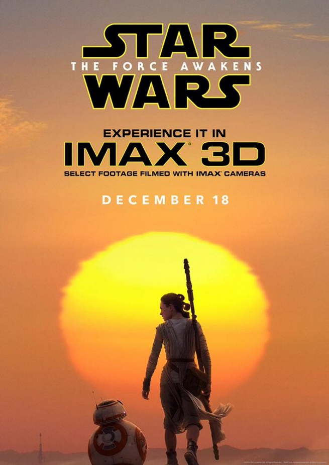 the-force-awakens-imax-poster