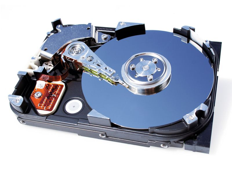 Recuva Deleted File Formatted Disk Recovery for Windows
