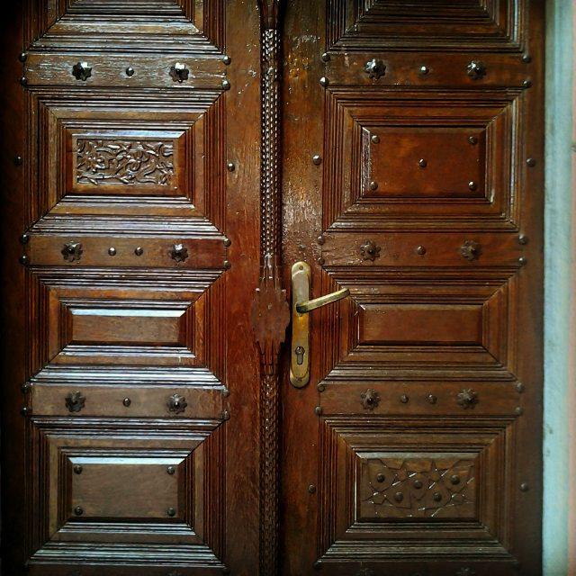 Cevaplara açılan kapılar