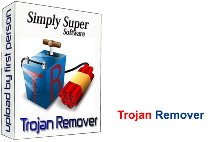 Trojan remover crack