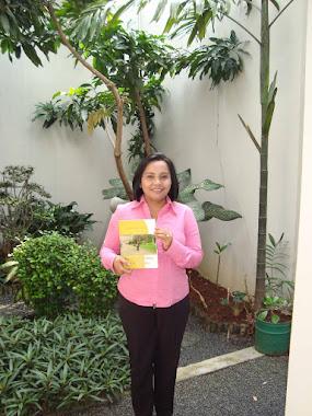 Klien: Yunita / Pengusaha Properti