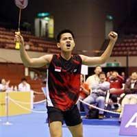Lee Chong Wei  Wikipedia