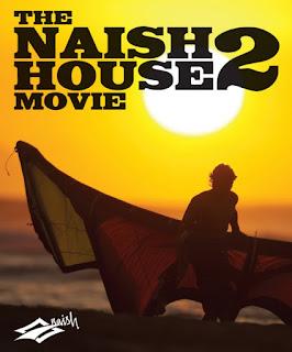 Naish House 2.0