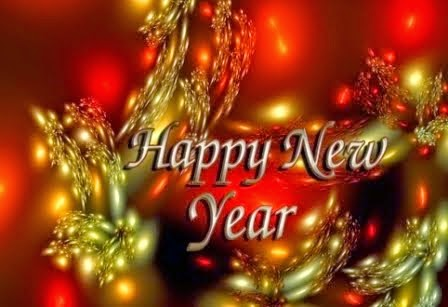 2016 happy new year wallpapers 2017 new year wallpapers 2018 urdu 2014 2015 2016 2017 2018