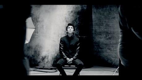 Videoclip De Daniel Lazo – Si No Es Contigo HD