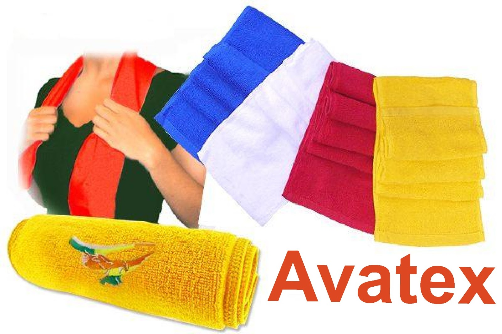 Оптом вышивка на полотенце