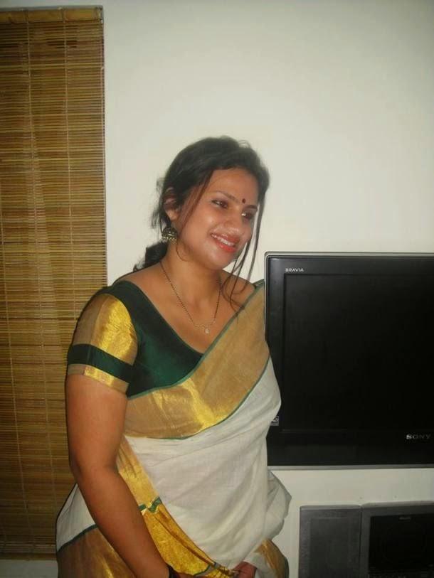 hot sexy bhabi photos