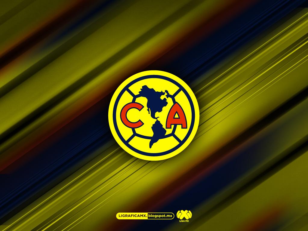 ligrafica mx wallpapers ligamx � 22062013ctg