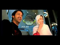 Bol 2011pakistani Movie Watch Online