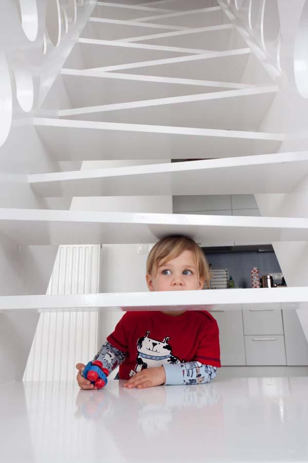 Diseño de Interiores & Arquitectura: Elementos de Diseño ...