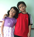 my lovely prince & princes