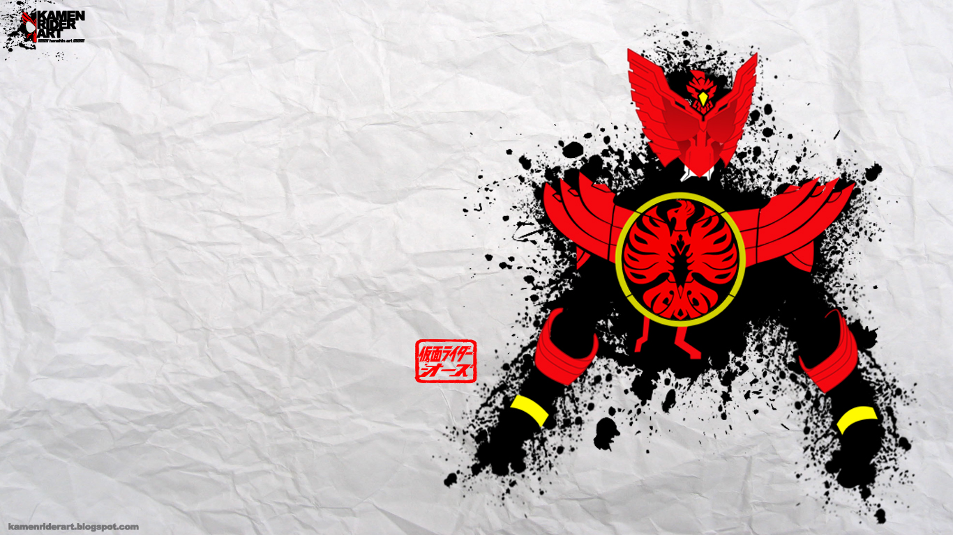 http://3.bp.blogspot.com/-_34cEK0FMAE/TWd6zH0H7II/AAAAAAAAAPo/_hwaaRWTjm8/s1600/kamen+rider+ooo+tajadoru+wallpaper+wide+2.jpg