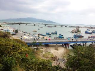 Nha Trang (Vietnam)