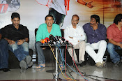Race Gurram Premier and Press Meet-thumbnail-15