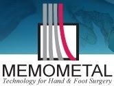 Memometal Technologies