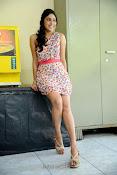 Manisha yadav glamorous photos-thumbnail-24