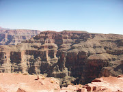 If you visit Grand Canyon you would truly believe God.