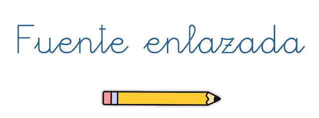 http://familiaycole.com/wp-content/uploads/2014/06/04-tipo-letra-escolar.rar