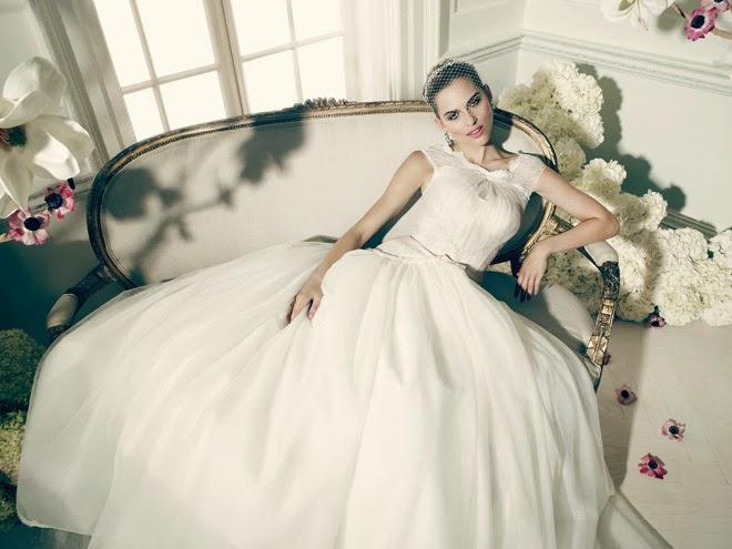 Zac Posen Wedding Dress 27 Popular test