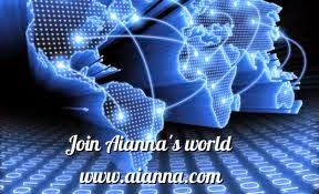 http://www.aianna.com/reseller/index.html