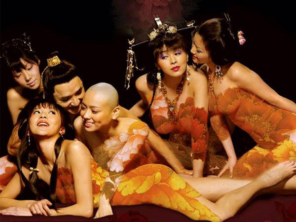 peliculas porno de chinas
