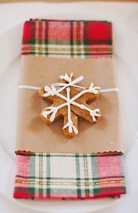 decoracao-natal-mesa-guardanapo-bolacha