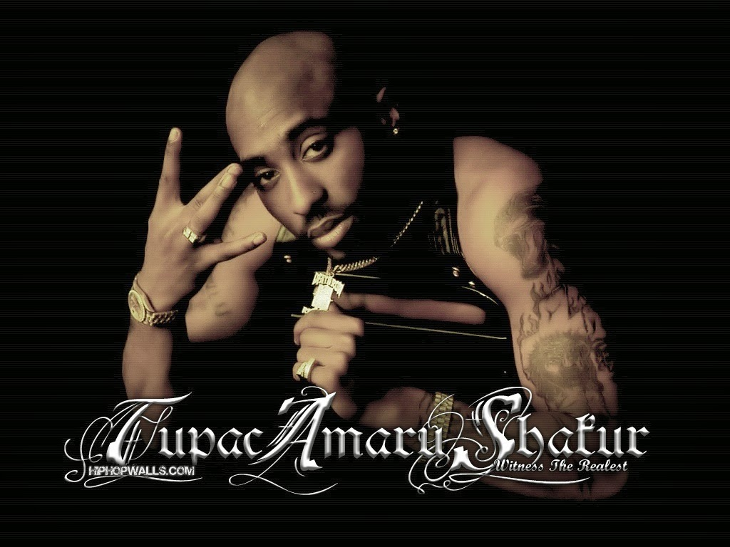 Quotes 2Pac 2Pac Tupac Quotes