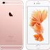 Spesifikasi iPhone 6S Dan 6S Plus Yang Baru 2015