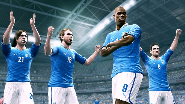 Pes 2013 Rld.dll Failed To Initialize E5. contact sean what both Barco American Finnish