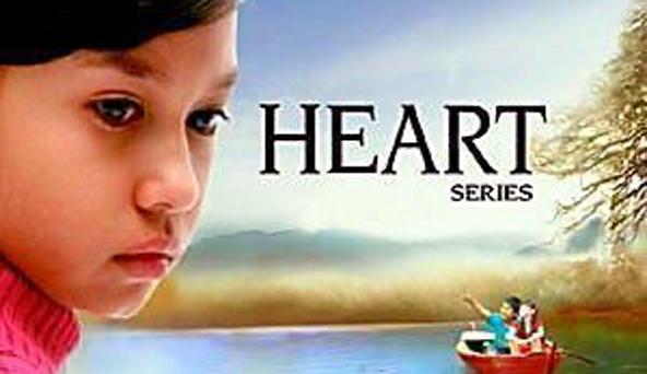 Heart Series 2 Tayang di SCTV
