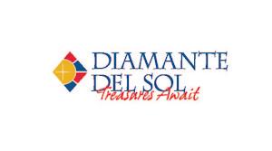 Diamante del Sol