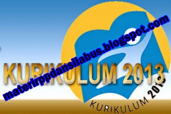 Download Rpp dan Silabus PKN SMP Kelas 7