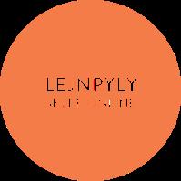 LEJNPYLY