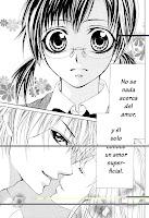 Kimi Ga Hajimete Kimi_ga_Hajimete_page003