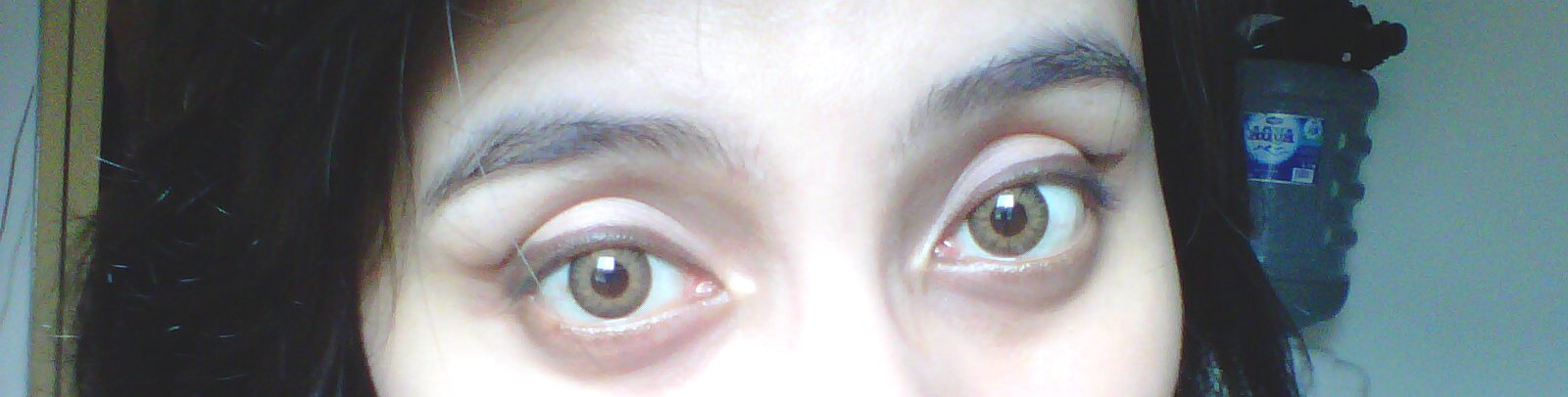 how to choose bc contact lenses