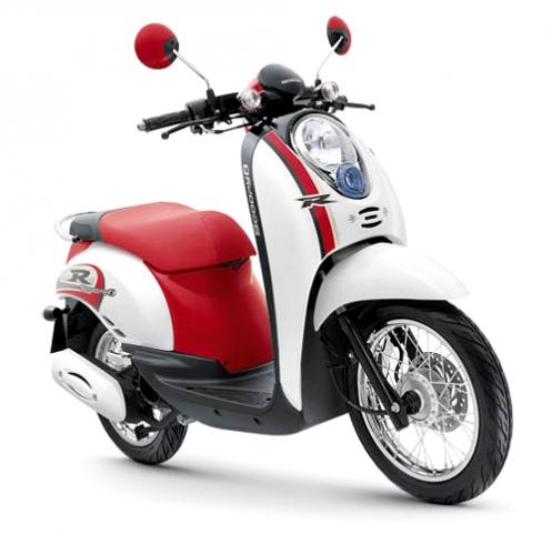 Harga Modifikasi Motor Yamaha | Modifikasi Motor Yamaha 2016